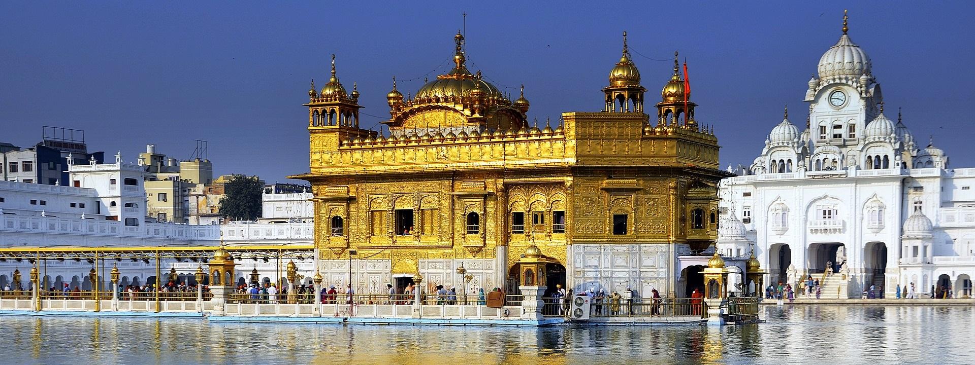 amritsar-3083693_1920